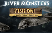 rivermonstersgame.jpg